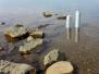 170831-0903 Monitoring Störmthaler See