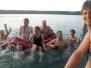 180731 Finswimming