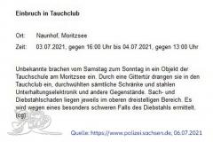 Polizei-Sachsen-210706